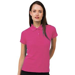 1555109d08c Εκτύπωση σε μπλουζάκια, στάμπες. Φτιάξε το σχέδιο σου online!