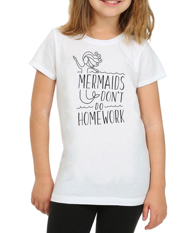 c2ce22c88688 Παιδικά μπλουζάκια